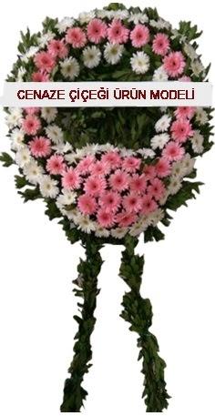 cenaze çelenk çiçeği  Konya çiçek yolla