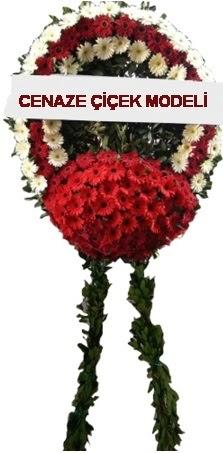 cenaze çelenk çiçeği  Konya internetten çiçek siparişi