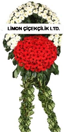 Cenaze çelenk modelleri  Konya çiçek siparişi vermek
