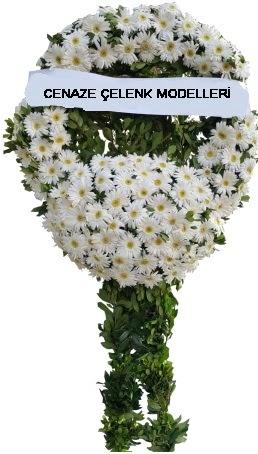 Cenaze çelenk modelleri  Konya çiçekçi telefonları