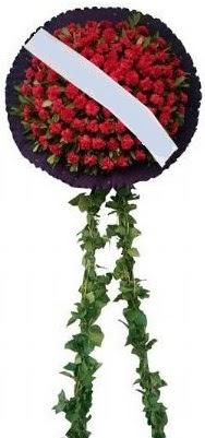 Cenaze çelenk modelleri  Konya çiçek gönderme sitemiz güvenlidir