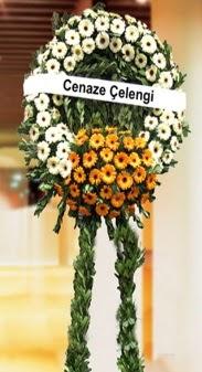 Cenaze çelenk modelleri  Konya hediye sevgilime hediye çiçek
