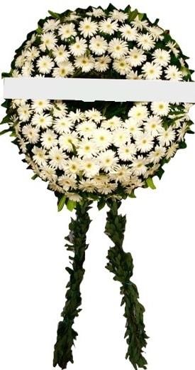Cenaze çiçekleri modelleri  Konya çiçekçi telefonları