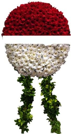 Cenaze çiçekleri modelleri  Konya cicek , cicekci