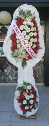 Düğüne çiçek nikaha çiçek modeli  Konya hediye çiçek yolla