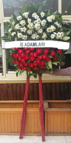 Cenaze çiçeği cenaze çiçek modelleri  Konya çiçek servisi , çiçekçi adresleri