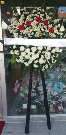 Cenaze çiçeği cenaze çiçek modelleri  Konya çiçek mağazası , çiçekçi adresleri