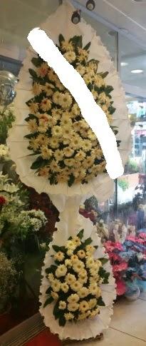 Düğün nikah çiçekleri  Konya kaliteli taze ve ucuz çiçekler