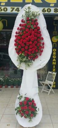 Düğüne nikaha çiçek modeli Ankara  Konya kaliteli taze ve ucuz çiçekler