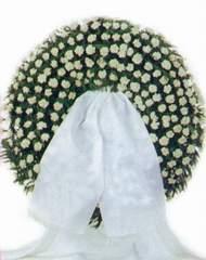 Konya online çiçek gönderme sipariş   sadece CENAZE ye yollanmaktadir