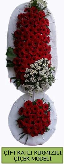 Düğün nikah açılış çiçek modeli  Konya kaliteli taze ve ucuz çiçekler