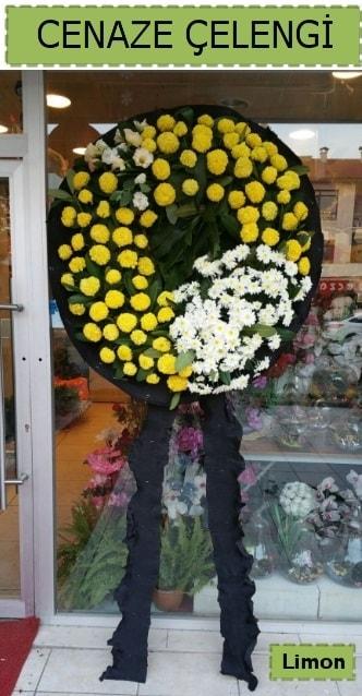 Cenaze çiçeği çelengi modelleri  Konya güvenli kaliteli hızlı çiçek