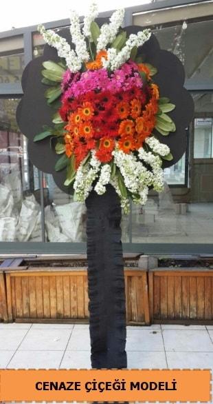 Karşıyaka mezarlığı cenaze çiçeği  Konya güvenli kaliteli hızlı çiçek