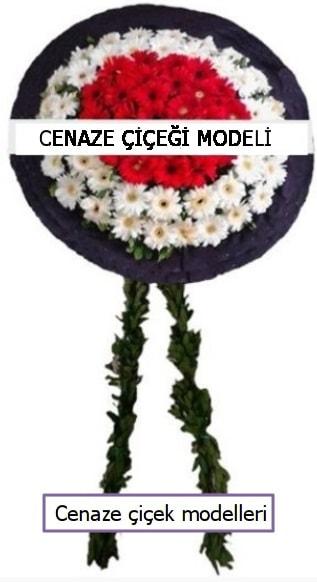 Cenaze çiçeği cenazeye çiçek modeli  Konya güvenli kaliteli hızlı çiçek